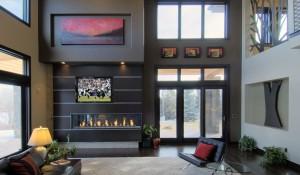custom-home-denver