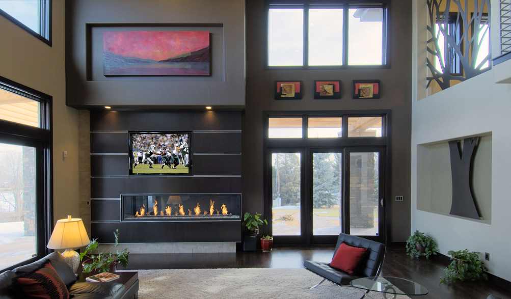 custom-home-denver